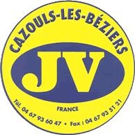 JV France